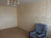 Продам квартиру, Продажа квартир в Твери, ID объекта - 333068028 - Фото 4