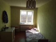 2 000 000 Руб., 4 х комнатная с большой кухней, Купить квартиру в Смоленске по недорогой цене, ID объекта - 327569312 - Фото 17