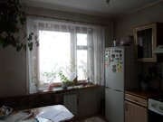 Продается квартира г Тамбов, ул Чичканова, д 91/205 - Фото 3