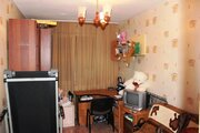 Продается 2х-комнатная квартира на ул. Веденяпина, д. 32. - Фото 5