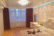 Продажа квартиры, Севастополь, Ул. Героев Бреста - Фото 1