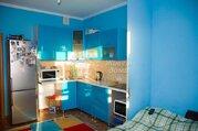 Продажа квартиры, Краснодар, Им Александра Покрышкина ул
