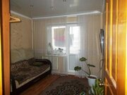Продажа 3-комнатной квартиры. Липецк. ул. Юных натуралистов - Фото 3