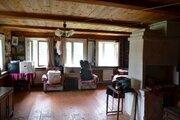 Продажа дома д. Пичурино Орехово-Зуевский район - Фото 5