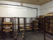 Здание пекарни 1004 кв.м. + 17 сот., Готовый бизнес в Перми, ID объекта - 100046657 - Фото 8
