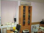 32 000 000 Руб., Продажа. Офис 258 м, Продажа офисов в Москве, ID объекта - 600699246 - Фото 7