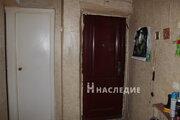 Продается 2-к квартира Вокзальная - Фото 4