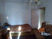Однокомнатная квартира, Продажа квартир Талашкино, Смоленский район, ID объекта - 329041600 - Фото 2