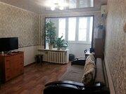 Квартира, ул. Рылеева, д.88