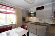 Квартира, Купить квартиру в Гурьевске по недорогой цене, ID объекта - 325405294 - Фото 2