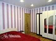 2-х комнатная квартира с отличным ремонтом рядом с Воронцовским парком - Фото 4