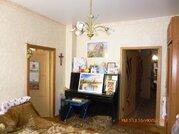 3х комнатная квартира Электросталь г, Ленина пр-кт, 16 - Фото 5