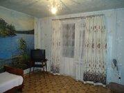Двухкомнатная, город Саратов, Купить квартиру в Саратове по недорогой цене, ID объекта - 318107991 - Фото 2