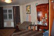 Продажа квартиры, Кемерово, Ул. Стадионная - Фото 4