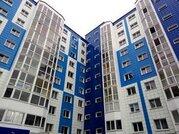 Продажа квартир ул. Планерная
