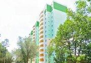 Квартиры, ул. Брестская, д.28 к.1 - Фото 1