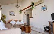 Замечательный 3-спальный Апартамент у моря и с видом на море в Пафосе, Купить квартиру Пафос, Кипр, ID объекта - 325617625 - Фото 11