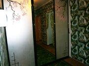 """Продается 1-комнатная квартира, ул. Радужная, ЖК """"Спутник"""" - Фото 4"""