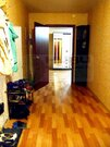Продажа квартиры, Вологда, Ул. Окружное шоссе, Купить квартиру в Вологде по недорогой цене, ID объекта - 330850709 - Фото 5