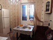 Продажа квартиры, Щелково, Щелковский район, Ул. Неделина - Фото 3