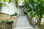 Продам дом с бассейном возле парка в Симферополе - Фото 2