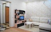 Продается 2-к квартира Цюрупы, Купить квартиру в Сочи по недорогой цене, ID объекта - 323100859 - Фото 5