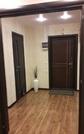 Продам 3-х комнатную квартиру 80 м, на 14/14 мк в г. Щёлково, Обмен квартир в Щелково, ID объекта - 322639012 - Фото 10