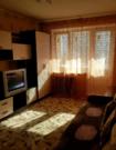 Аренда квартир в Подмосковье