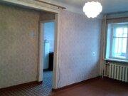 Продажа 2-комнатной квартиры, 42.1 м2, Октябрьский проспект, д. 102 - Фото 2