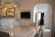 Купить 2-к.квартиру в ЖК Император, Ливадия
