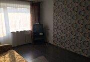 Аренда квартиры, Чита, Ул. Баргузинская - Фото 3