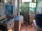 Продажа дома, Афипский, Северский район, Ул. Красноармейская - Фото 4