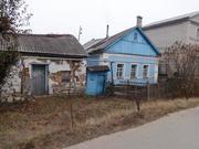 Дом по ул. Буденного