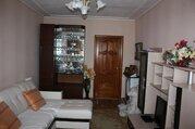 Продажа квартиры, Липецк, Ул. Ф.Энгельса - Фото 1