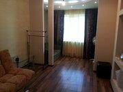 "ЖК ""панорама"", Купить квартиру в Саратове по недорогой цене, ID объекта - 318707556 - Фото 2"