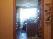 Продажа квартиры, Уфа, Ул. Интернациональная, Купить квартиру в Уфе по недорогой цене, ID объекта - 319665633 - Фото 2