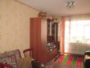 1 350 000 Руб., 2-комн. в Рябково, Купить квартиру в Кургане по недорогой цене, ID объекта - 319376876 - Фото 3