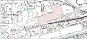 Продается производственное здание, 25768.9 кв.м, Продажа помещений свободного назначения в Вичуге, ID объекта - 900295314 - Фото 10