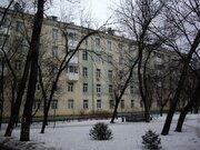 Продажа квартиры, Ул. Верземнека - Фото 1