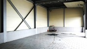 Сдается помещение под автосервис, Аренда гаражей в Зеленограде, ID объекта - 400041158 - Фото 4