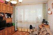 Продается уютная 2 ккв. в Кировском р-не, Г. Симоняка, д.25