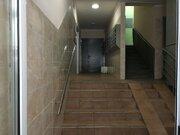 Прекрасная Трехкомнатная квартира около метро Братиславская! - Фото 2