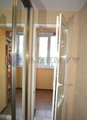 5 900 000 Руб., 3-к квартира Хворостухина, 1а, Купить квартиру в Туле по недорогой цене, ID объекта - 329812696 - Фото 6