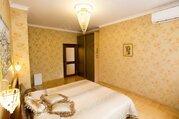 Продается квартира г.Москва, 10-я Парковая улица, Купить квартиру в Москве по недорогой цене, ID объекта - 320733854 - Фото 22