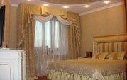 Квартира ул. Новосибирская 22, Аренда квартир в Новосибирске, ID объекта - 322727385 - Фото 2