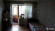 Квартира, ул. Гурзуфская, д.34