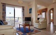115 000 €, Трехкомнатный Апартамент с панорамным видом на море в районе Пафоса, Купить квартиру Пафос, Кипр по недорогой цене, ID объекта - 322063880 - Фото 9