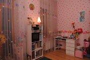 Продажа квартиры, Купить квартиру Рига, Латвия по недорогой цене, ID объекта - 313136622 - Фото 4