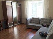 Продажа квартиры, Новосибирск, Ул. Авиастроителей - Фото 4