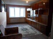 Продам 2-к квартиру, Тверь г, проспект Чайковского 84